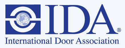 IDA_logo_whitebg